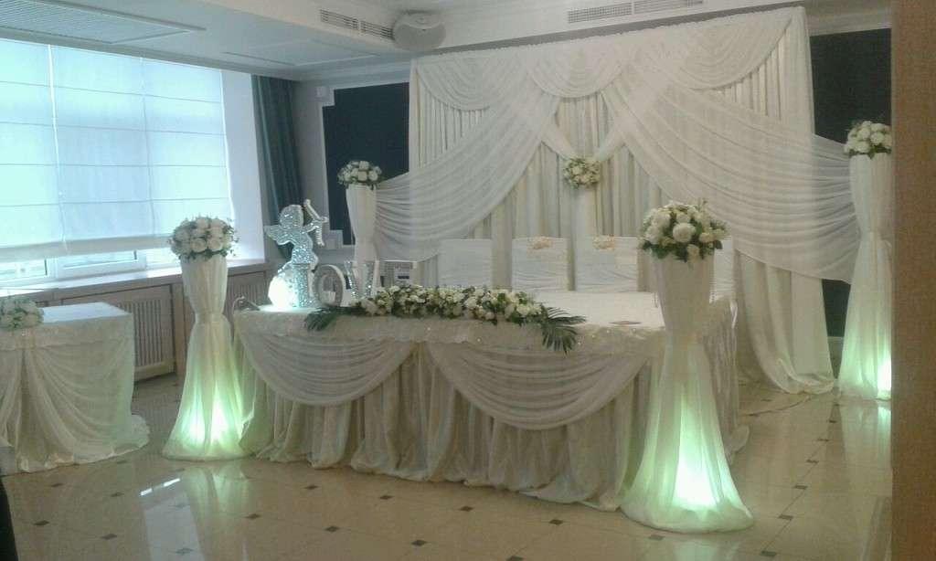 Фото 4899531 в коллекции Свадебный салон Kari Дизайн - Kari Дизайн  - оформление свадеб