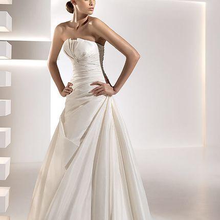 """Свадебное платье """"Pronovias"""""""