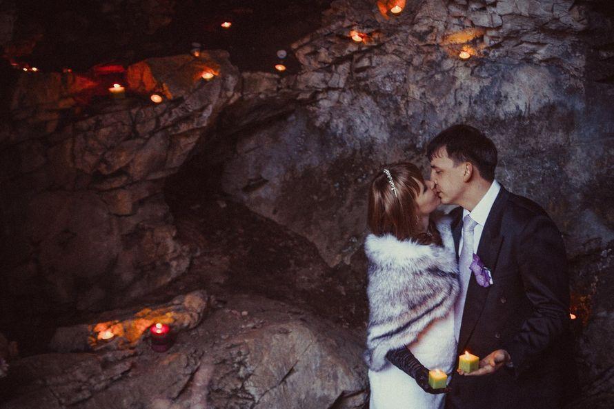 Фото 1004083 в коллекции Свадьбы и Love Story - Фотограф Владимир Донченко