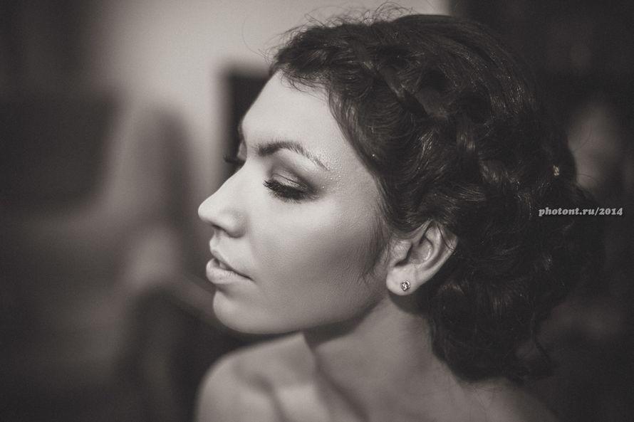 Фото 2520989 в коллекции Свадьбы 2013 - Фотограф Владимир Донченко