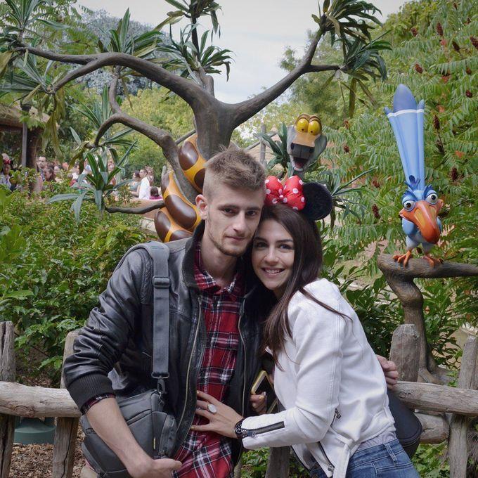 Tema & Janny
