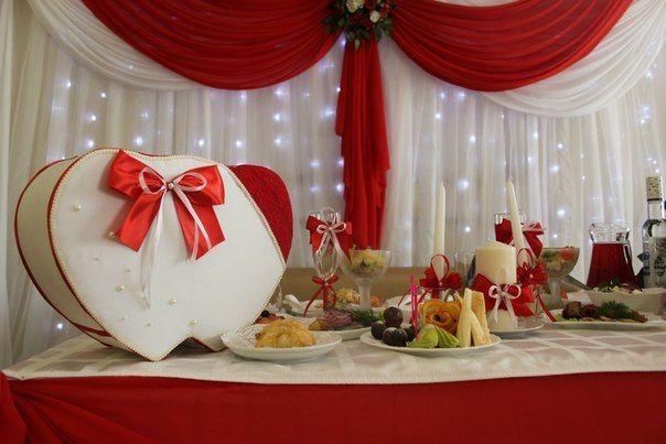 Фото 6342951 в коллекции Портфолио - Мастерская свадебных аксессуаров Zoloтинка