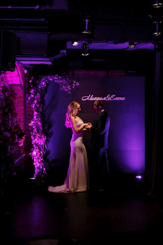 """Фото 16269492 - Свадебная студия """"Bloom bride"""""""