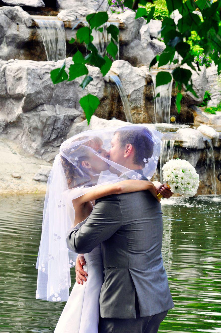 конечно дело свадьба в лианозовском парке фото честно, нас был