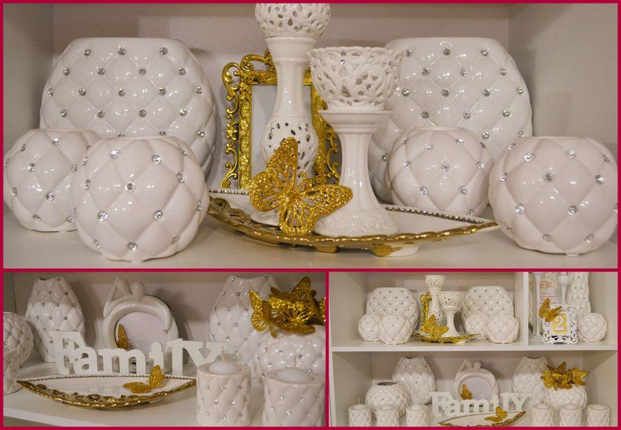 Фото 5116951 в коллекции Портфолио - Цветочная Фантазия - Цветы и Декор
