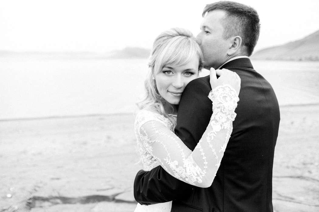 Фото 7232592 в коллекции Денис и Марина - Свадебный организатор и декоратор Екатерина Медюк.