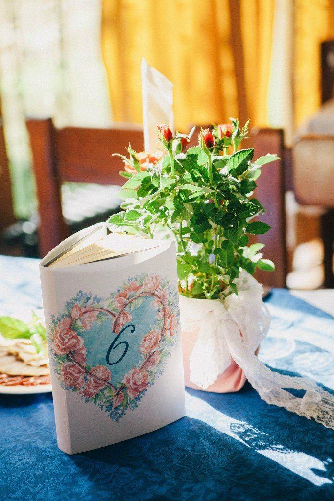 Фото 10479198 в коллекции Иван и Ангелина. 7.08.2015 года - Свадебный организатор и декоратор Екатерина Медюк.