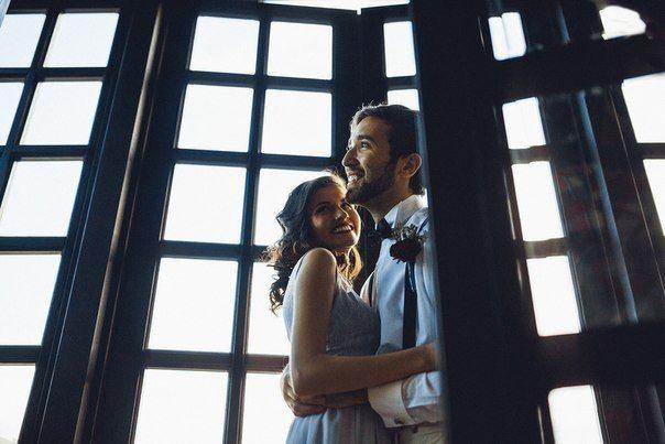 Фото 5091821 в коллекции all we have is now. - Lili Wedding Studio - свадебное агентство