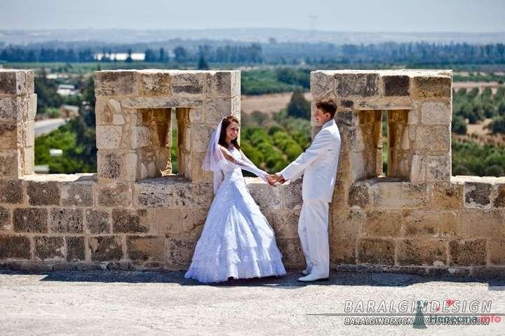 Фото 37013 в коллекции Свадьба на Кипре: Анастасия и Дмитрий - smarty_yulia