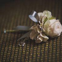 Очаровательный винтаж. Ретро свадьба, винтажная свадьба, кружевная свадьба