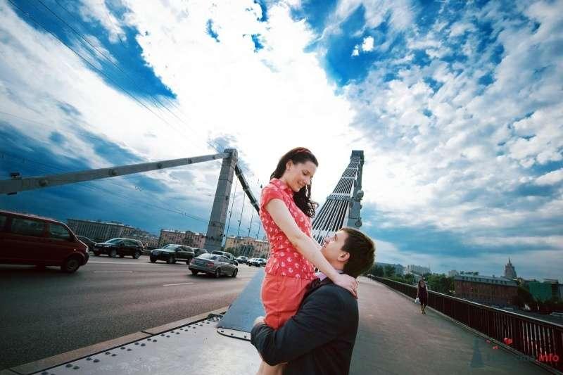 love story - фото 32232 Багирочка  Мэри