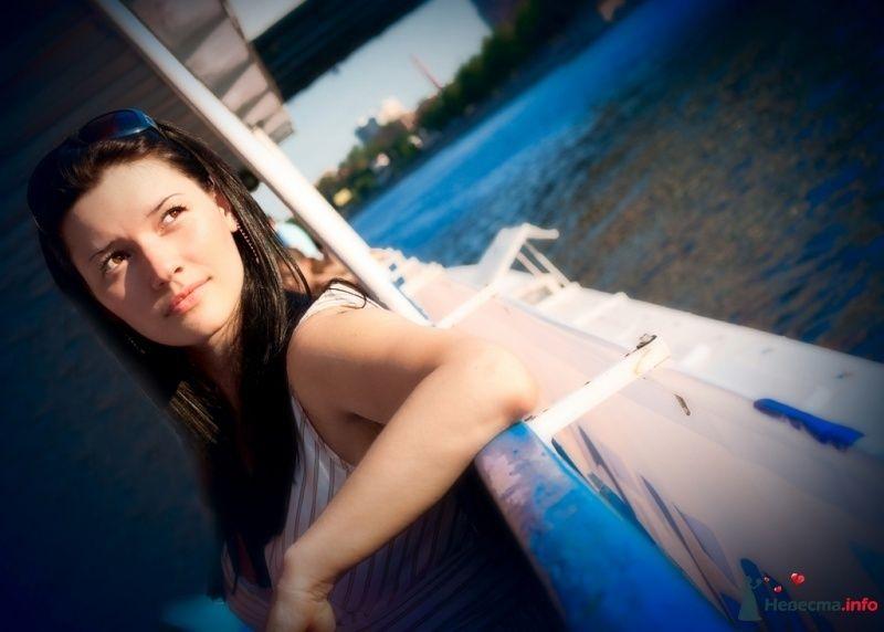 Фото 37787 в коллекции BaGiRRRRa  - Багирочка  Мэри