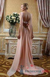 Фото 43398 в коллекции подготовка к свадьбе - Багирочка  Мэри