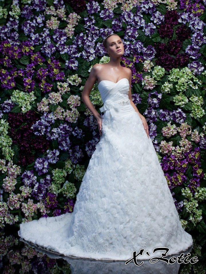 """Фото 2083768 в коллекции Мои фотографии - Свадебный салон """"Ода"""""""
