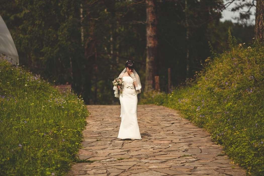 Фото 5112037 в коллекции Выездные регистрации Абакан. - Выездной регистратор Татьяна Волошанина
