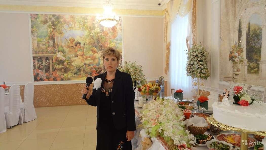 Фото 5120869 в коллекции Коллекция - Ведущая Ульяна Шиянова