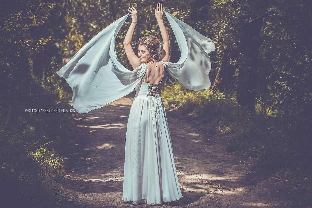 Фото 5129981 в коллекции Свадьбы - Фотограф Денис Филаткин