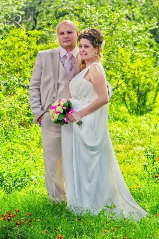 Фото 5130095 в коллекции Свадьбы - Фотограф Денис Филаткин