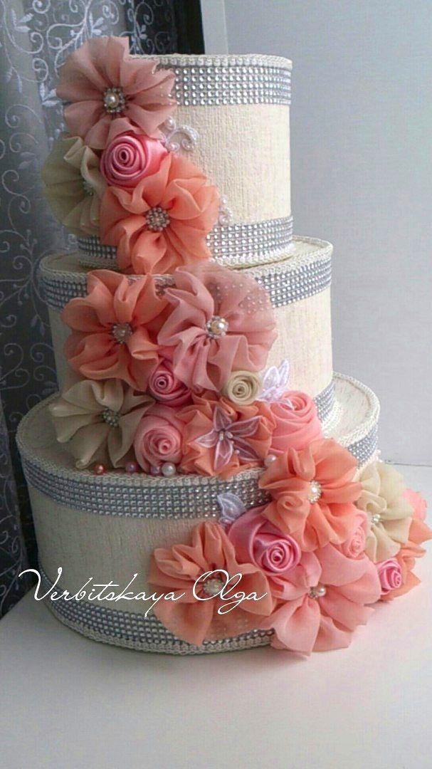 Фото 15368584 в коллекции Портфолио - Оформление свадеб, букеты и аксессуары - Decover