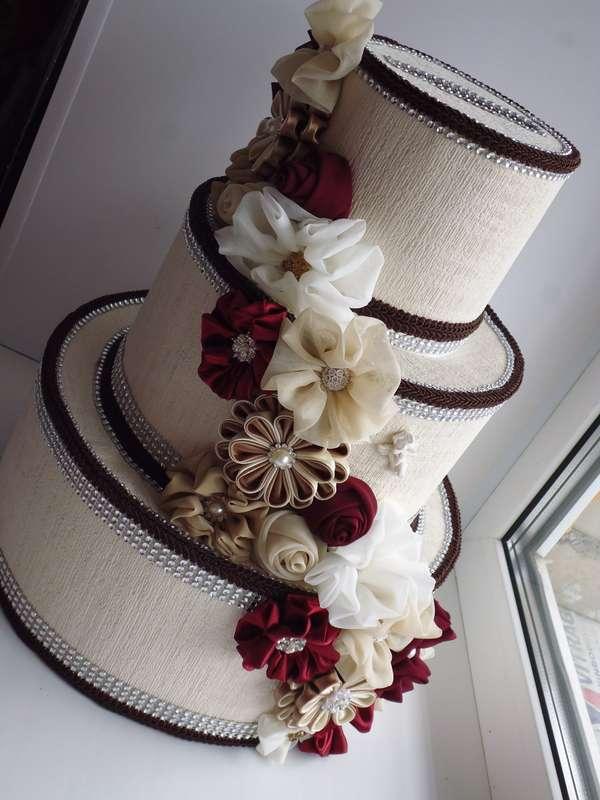 Фото 15368678 в коллекции Портфолио - Оформление свадеб, букеты и аксессуары - Decover