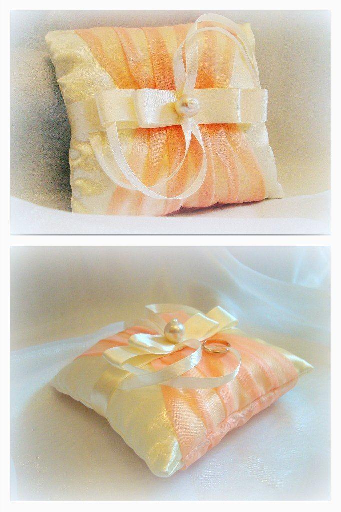 Фото 5134113 в коллекции Свадебные аксессуары - Vesta Deluxe - оформление свадеб