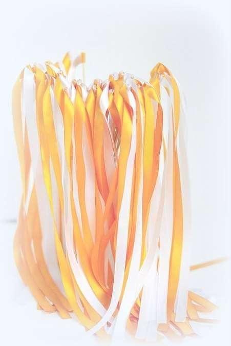 Фото 5134121 в коллекции Свадебные аксессуары - Vesta Deluxe - оформление свадеб