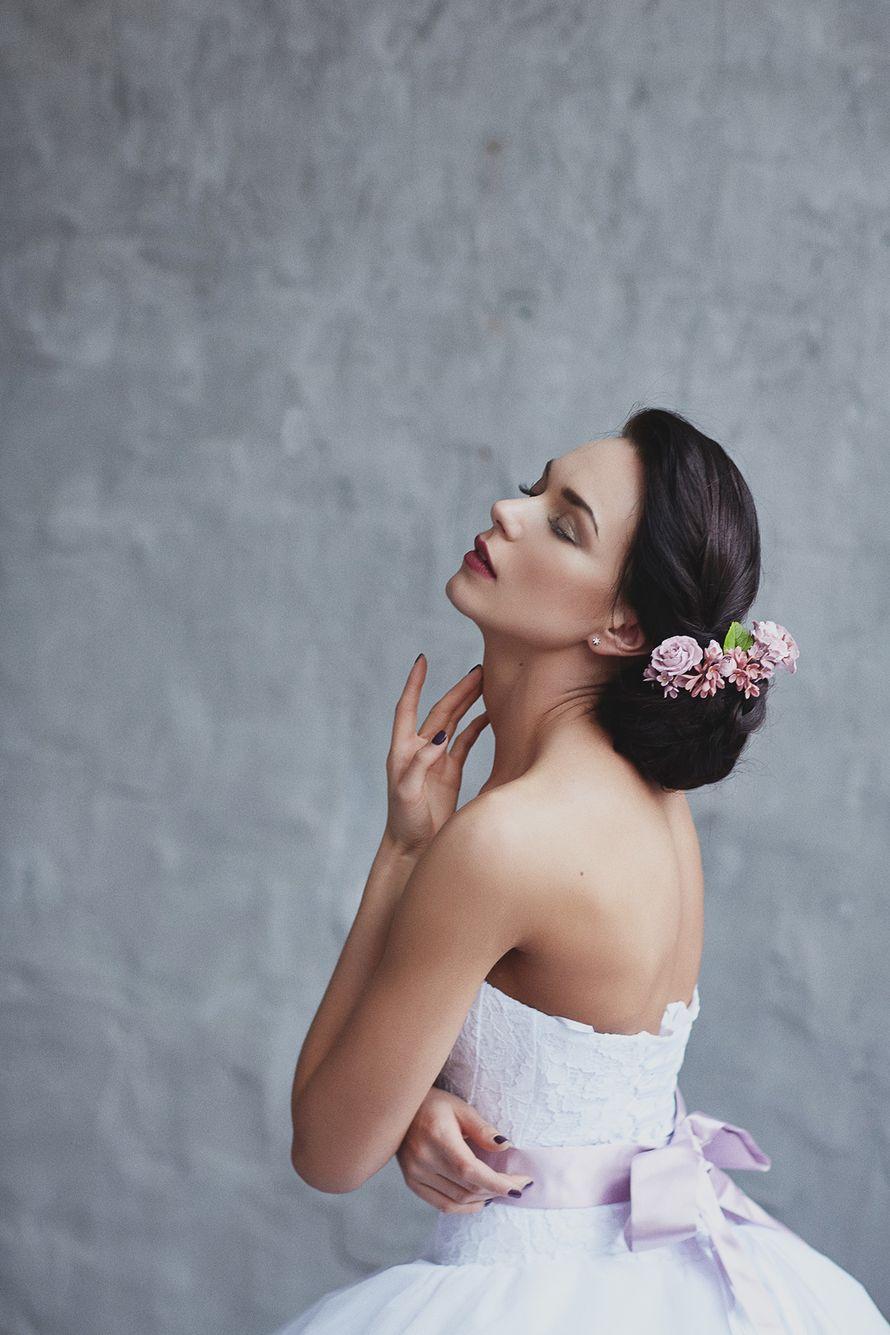 Свадебный общий - фото 5146461 Фотограф Алина Тимичева
