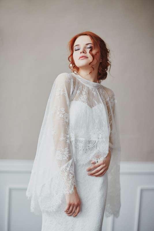 Свадебный общий - фото 5146491 Фотограф Алина Тимичева
