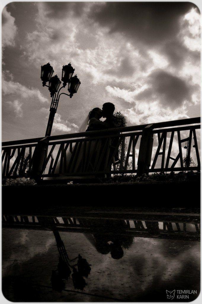 Фото 16357694 в коллекции Свадебная фотография - Фотограф Темирлан Карин