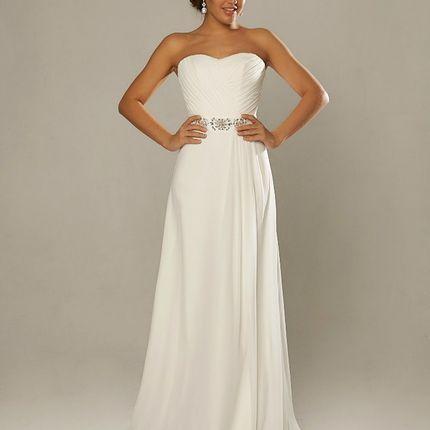 Свадебное платье Жаклин (AM)