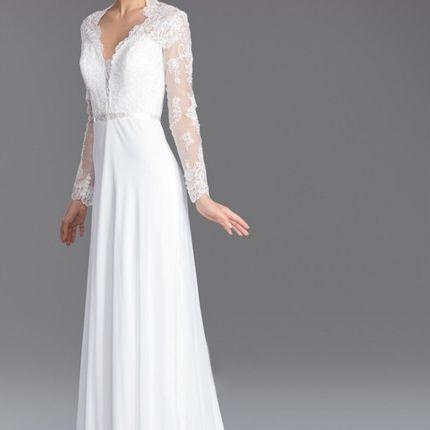 Свадебное платье Глория (EX)