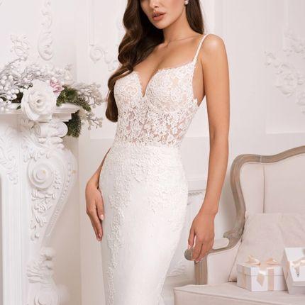 Свадебное платье Лика (MR)