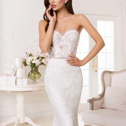 Свадебное платье Ланис (MR)