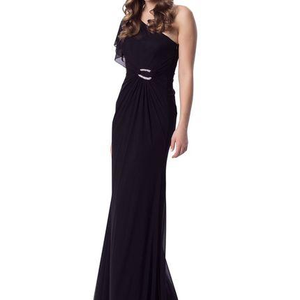 Платье Карвен (ЕХ)