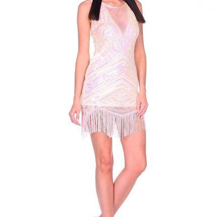 Платье Колинс (ЕХ)