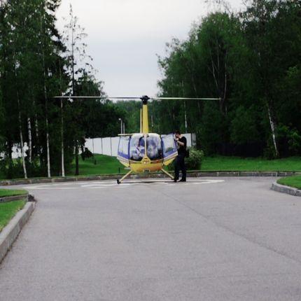Фото, видеосъёмка + аэросъёмка свадеб