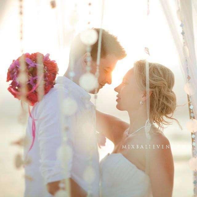 Фото 5225397 в коллекции Портфолио - Mix Bali Events - свадебное агентство на Бали