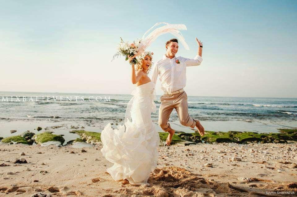 Фото 5225399 в коллекции Портфолио - Mix Bali Events - свадебное агентство на Бали