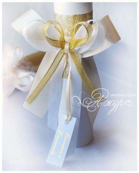"""Фото 5256677 в коллекции Свадебные приглашения - """"Ажур декор"""" - студия красивых свадеб"""