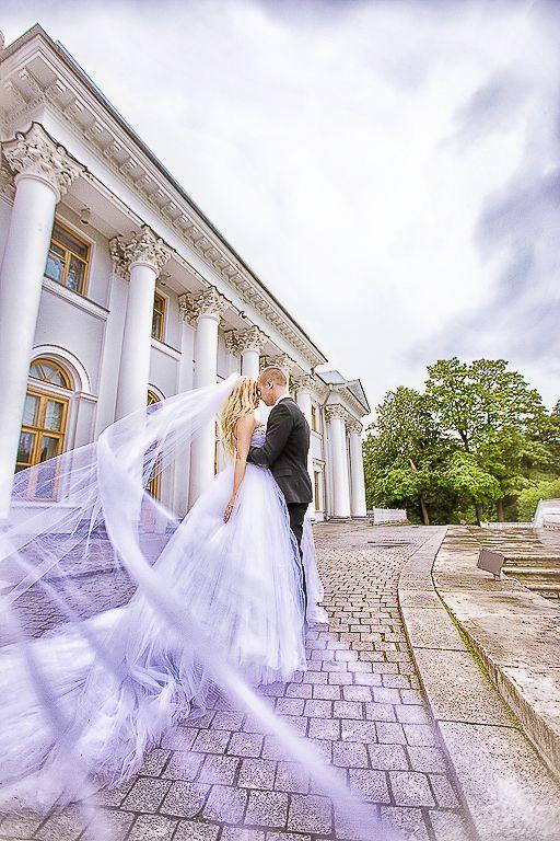 Фото 13854444 в коллекции Портфолио - Фотограф Оля Ветрова