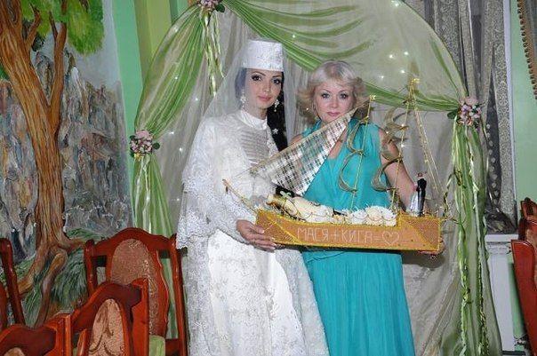 Фото 5298817 в коллекции Свадьбы - Ведущая Ирина Заварыкина