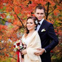 Юлия фотограф Анна Кригер  свадебный образ-я  украшение в прическу ручной работы - я