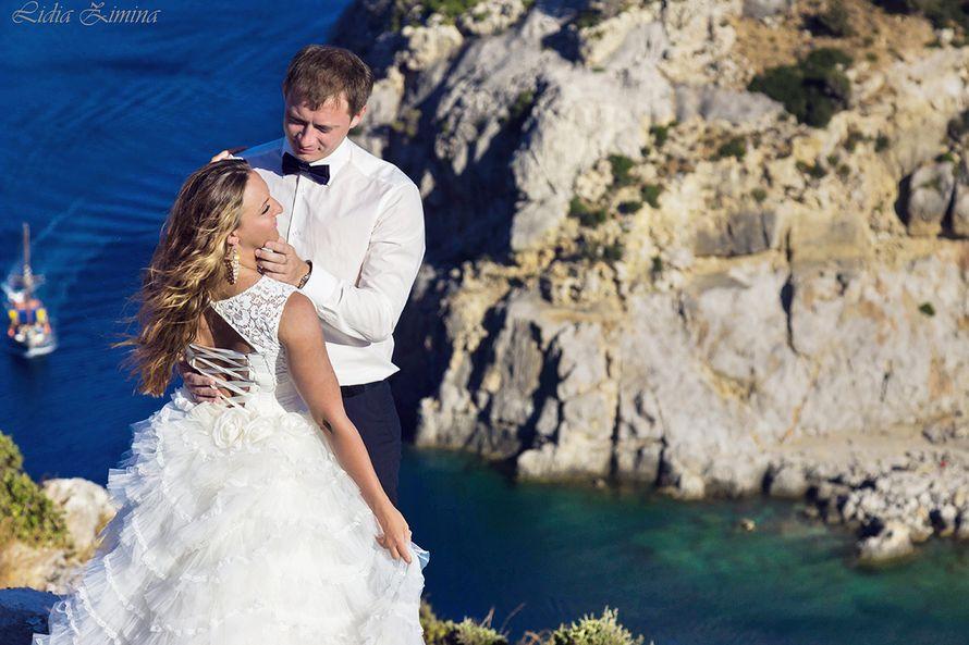 Сайт лучших свадебных фотографов