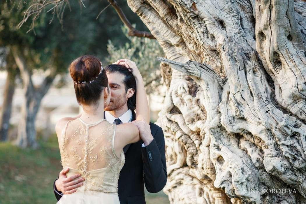 Фото 10338122 в коллекции Wedding day - Фотограф Nina Koroleva