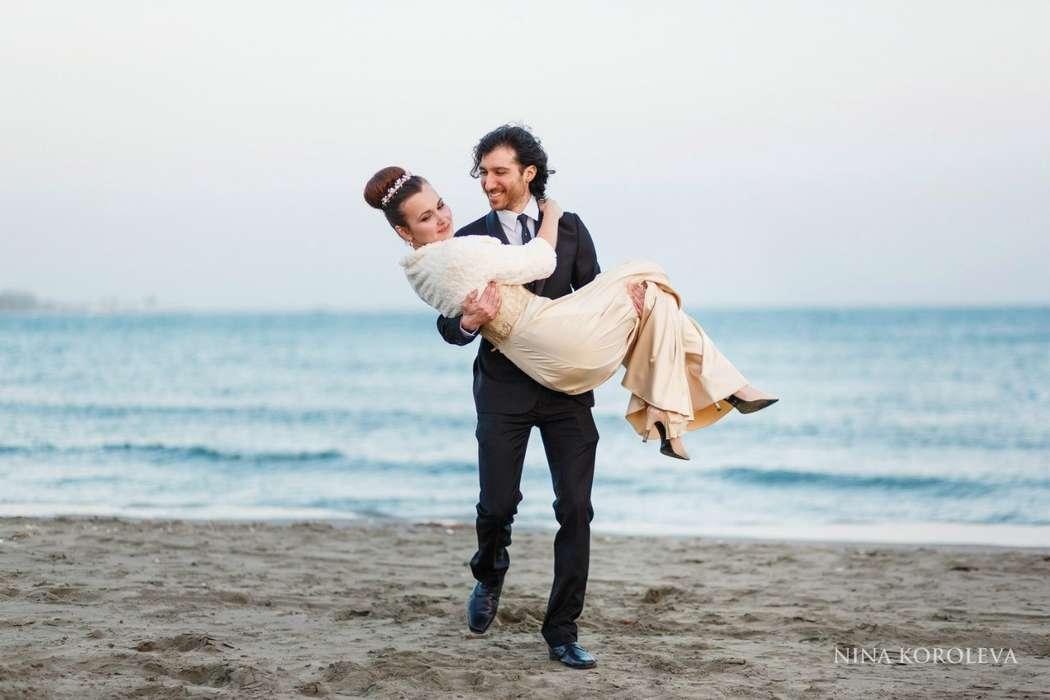 Фото 10338142 в коллекции Wedding day - Фотограф Nina Koroleva