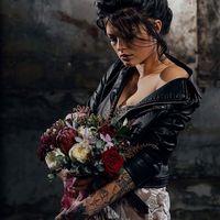 Фотограф Дмитрий Исаев Макияж Мария Ковальчук