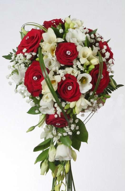 Фото 5429531 в коллекции оформление зала - Гармония цветов - оформление