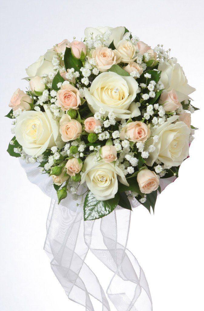 Фото 5429539 в коллекции оформление зала - Гармония цветов - оформление
