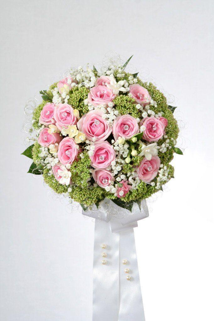 Фото 5429573 в коллекции оформление зала - Гармония цветов - оформление