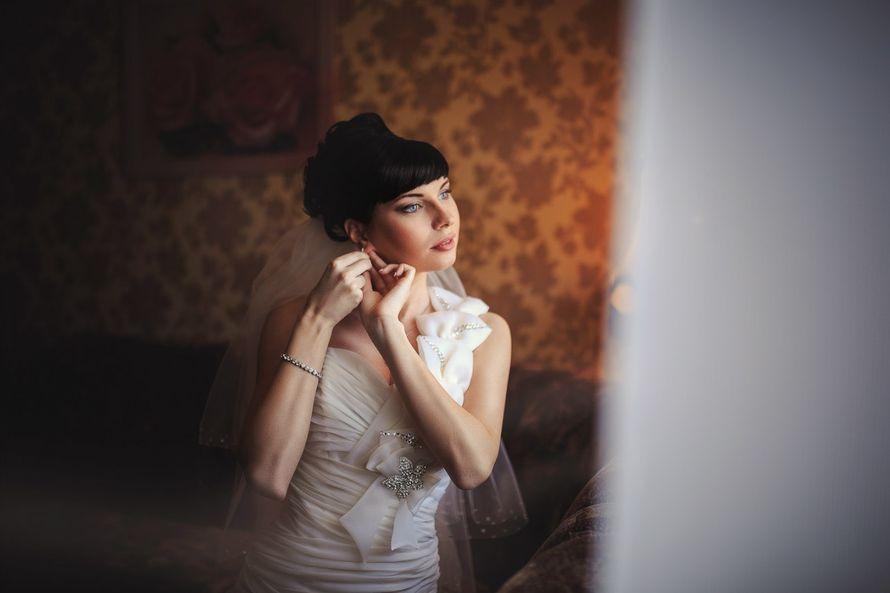 Фото 5444629 в коллекции Портфолио - Фотограф Юлия Алексеева